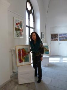 Ausstellung Ev. Kirche 059